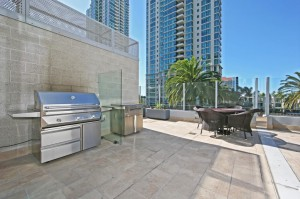 Sapphire-Tower-BBQ_Columbia_San-Diego-Downtown