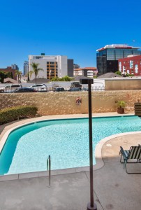 Beech-Tower-Pool_Cortez-Hill_San-Diego-Downtown