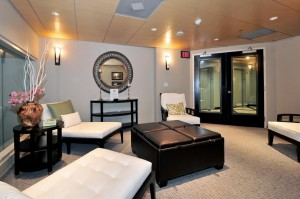 Solara-Lofts-Interior_Cortez-Hill_San-Diego-Downtown