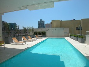 Alta-Pool_East-Village_San-Diego-Downtown