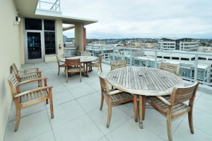 Diamond-Terrace-Patio_East-Village_San-Diego-Downtown