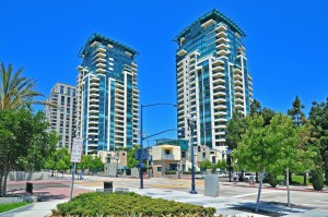Horizon_Marina_San-Diego-Downtown