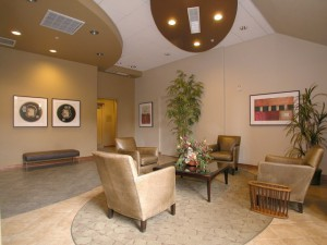 Pacific-Terrace-Lobby_Marina_San-Diego-Downtown