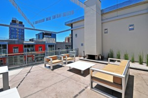 M2i-Rooftop_East-Village_San-Diego-Downtown