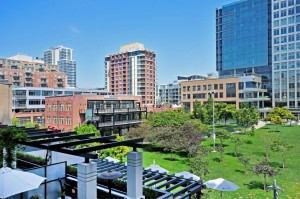 The-Legend-View_East-Village_San-Diego-Downtown