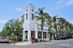 Doma-Little-Italy_San-Diego-Downtown